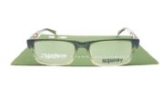 SUPERDRY Murray C.107
