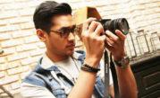 Tips Memilih Kacamata Pria untuk Penggunaan Sehari-hari