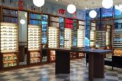 Tips Memilih Kacamata Terbaru