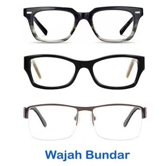 Kacamata untuk wajah bulat - Jual Kacamata Oakley Original – Frame ... 7e174e1aff