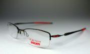 Titanium Salah Satu Material Favorit Untuk Frame Kacamata