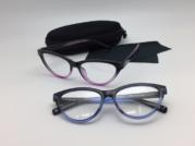 2 Model Kacamata Anak Muda Yang Saat Ini Paling Banyak Dicari