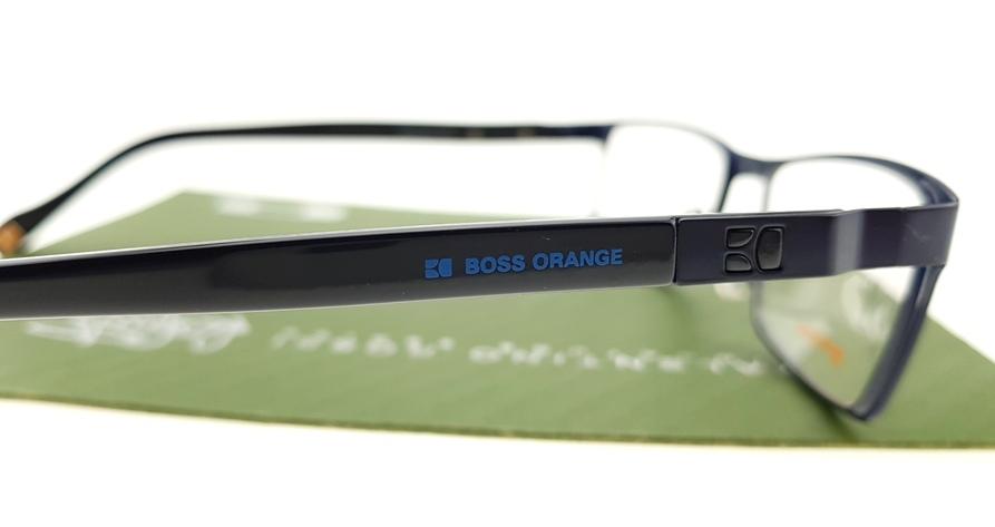 Boss Orange BO 0116 9Y1