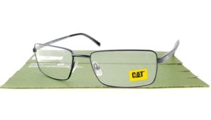 CATERPILLAR CTO H12 C.005