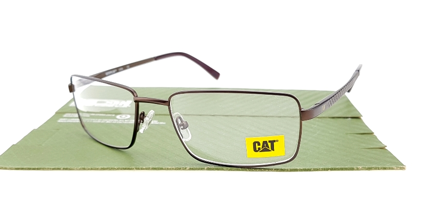CATERPILLAR CTO H12 C.006
