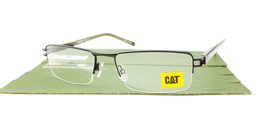 CATERPILLAR CTO S07 C.008