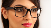 Cara Memakai Kacamata Yang Tepat Untuk Tampil Cantik