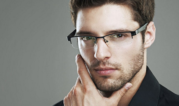 Cara Tepat Memilih Kacamata Fashion Pria Agar Tampil Keren