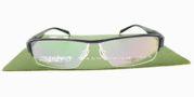 Kelebihan Kacamata Titanium Dibandingkan Bahan Lainnya
