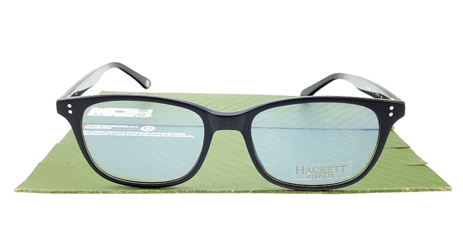 Hackett London HEB141 02