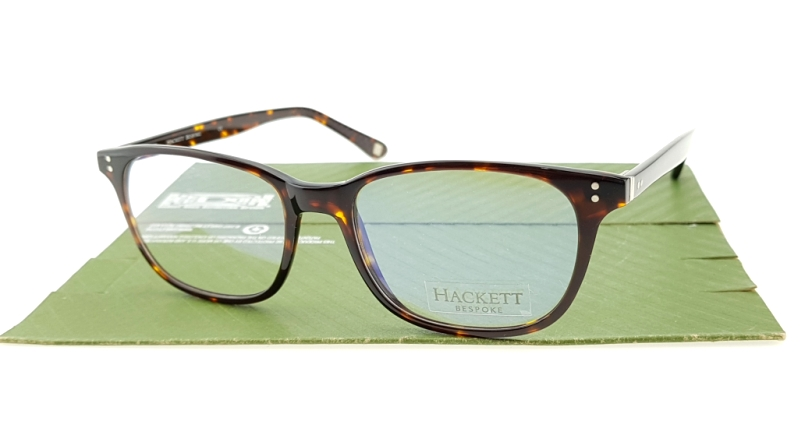 Hackett London HEB141 11