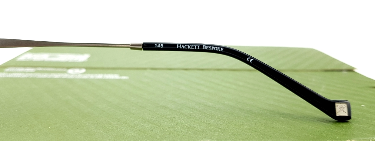 Hackett London HEB158 02