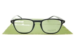 Hackett London HEB180 01