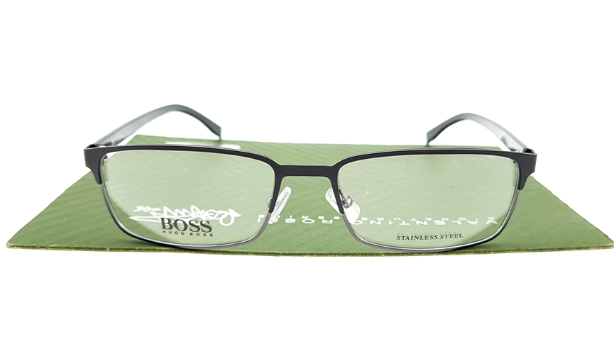 Hugo Boss 0767 QIL
