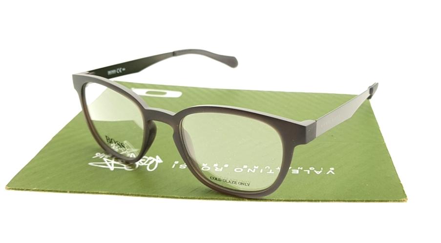 Hugo Boss 0871 05A
