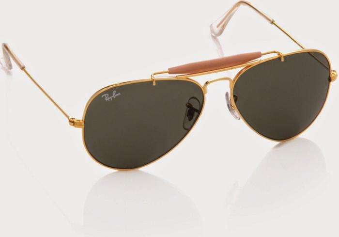 keunggulan kacamata rayban - Jual Kacamata Oakley Original – Frame ... 31c9951dd8