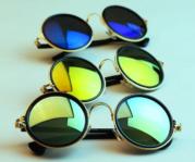 Kacamata Gaul 2017 Yang Jadi Item Fashion Anda