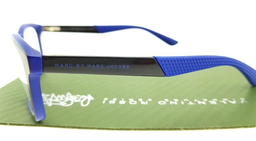 Marc Jacobs 577 CAZ