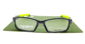 Oakley Crosslink Grey Smoke