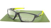 Oakley Crosslink Sweep Grey Smoke