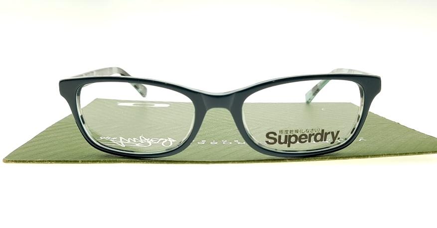 SUPERDRY Ashleigh C.107