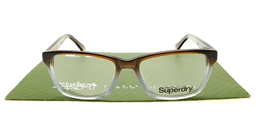 SUPERDRY Leigh C.105