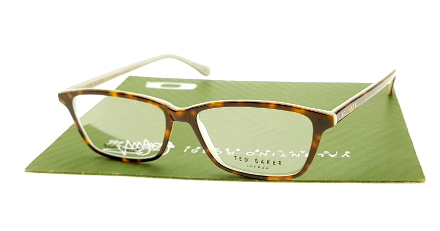 Ted Baker Saxon 9101 521
