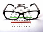 Tips Memilih Kacamata Minus Agar Nyaman Saat Dipakai