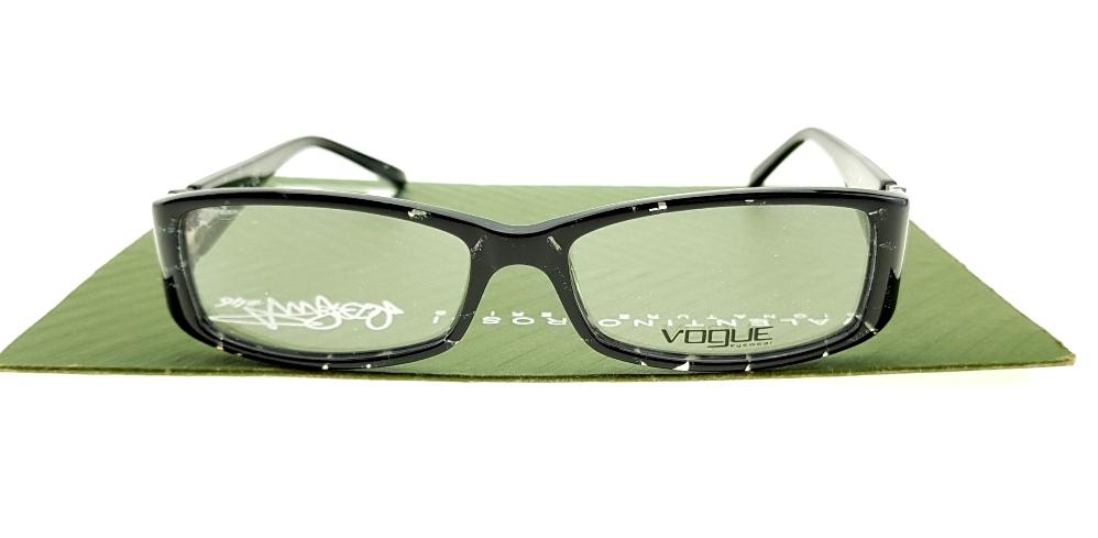 Vogue VO 2595B 1567