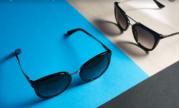 Cara Membeli Kacamata Dengan BPJS, Syarat Dan Ketentuannya