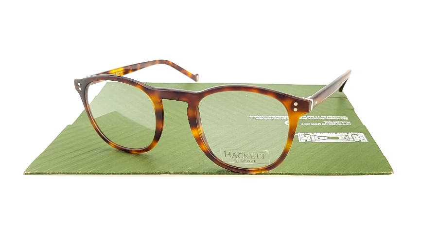 Hackett London HEB153 100