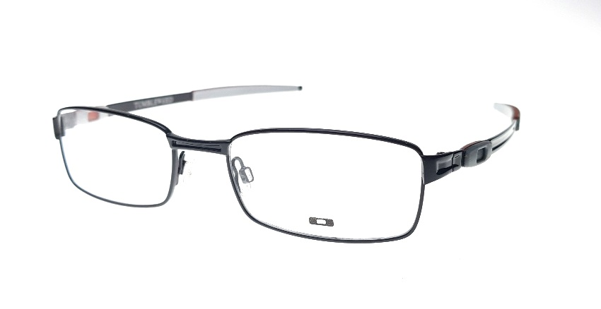 OAKLEY Tumbleweed OX3112 0153 Polished Black