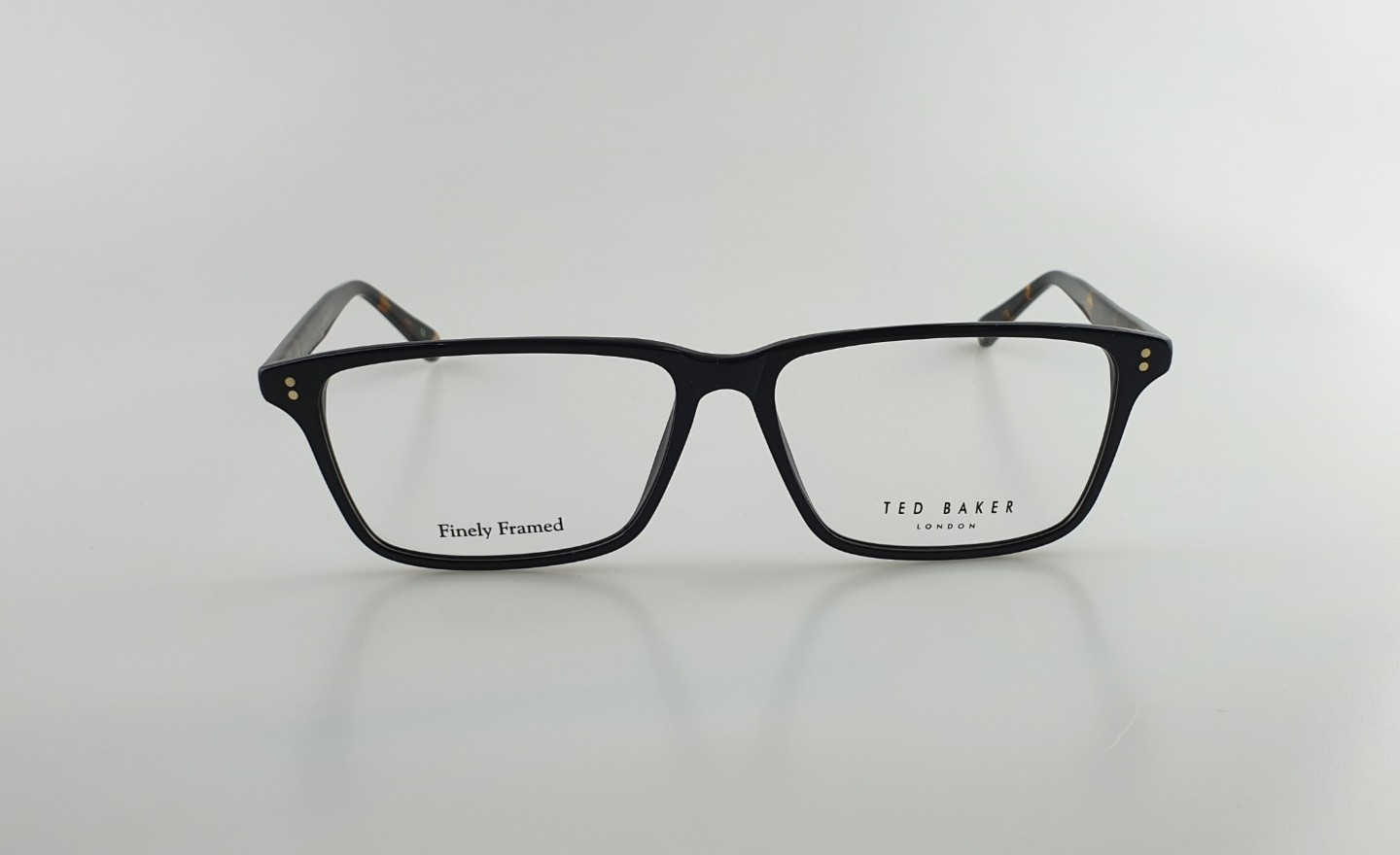 Original Ted Baker 8152 001
