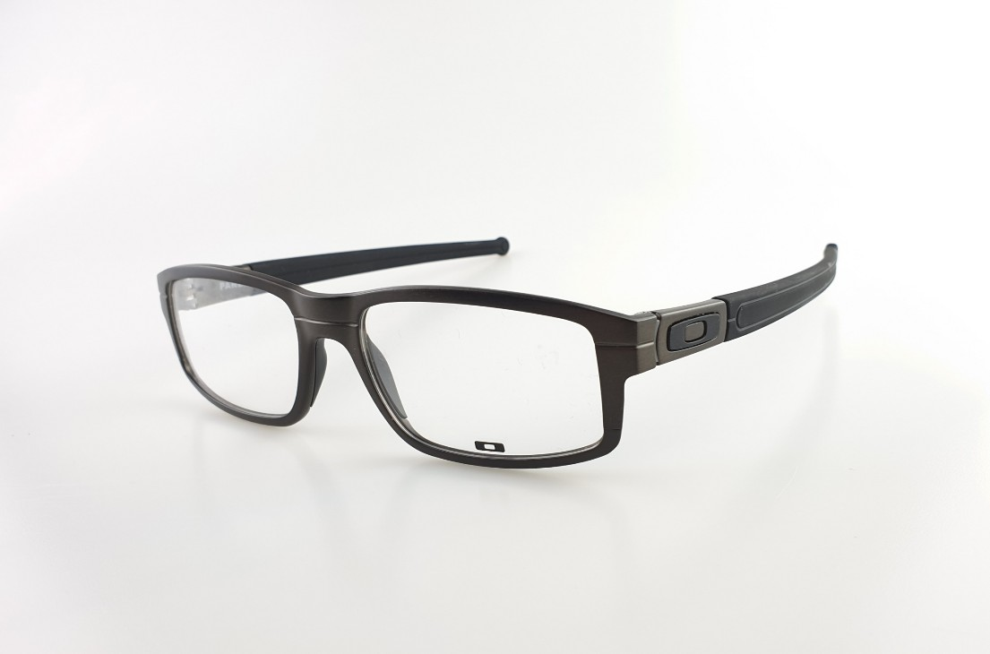 Original Oakley Panel distressed grey