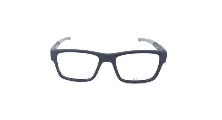 Oakley Splinter Frame
