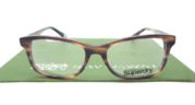 SUPERDRY SDO 15002 C.103