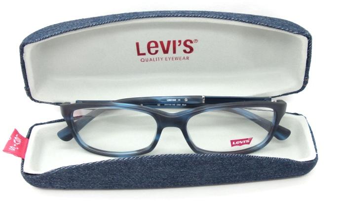LEVIS LS60100Z C.02