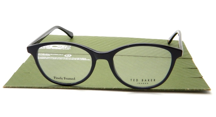Ted Baker Quinlan 9103 001