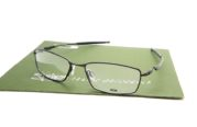 OAKLEY Capacitor Pewter 54