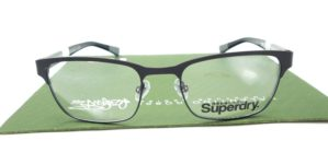 SUPERDRY Carter C.004