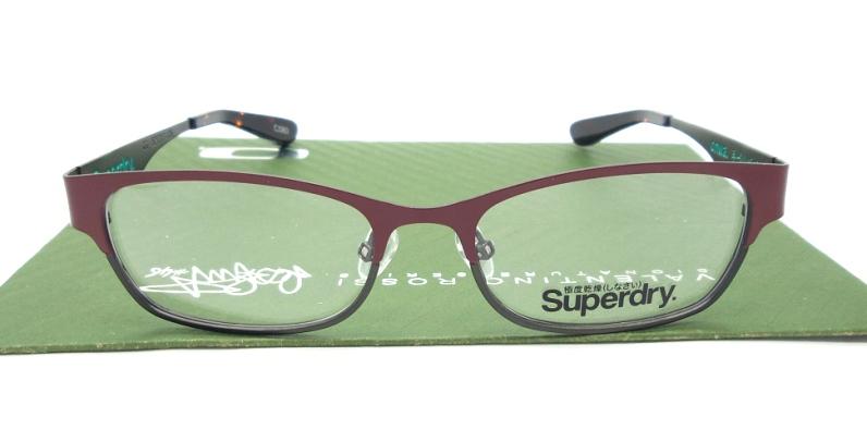 SUPERDRY Onwa C.060