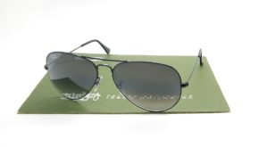 RAYBAN RB3025 002 32 size 58