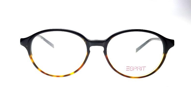 Esprit ET 14152 538