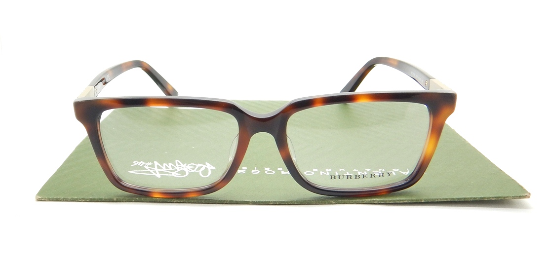 Burberry BE 2219D 3316