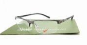 Nike TITANIUM 6050 068