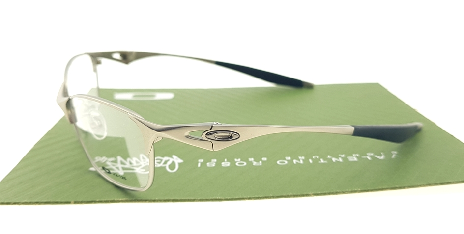 OAKLEY Titanium Bracket 4.1 Light