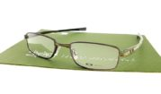 Oakley Rotor Small Pewter Olive