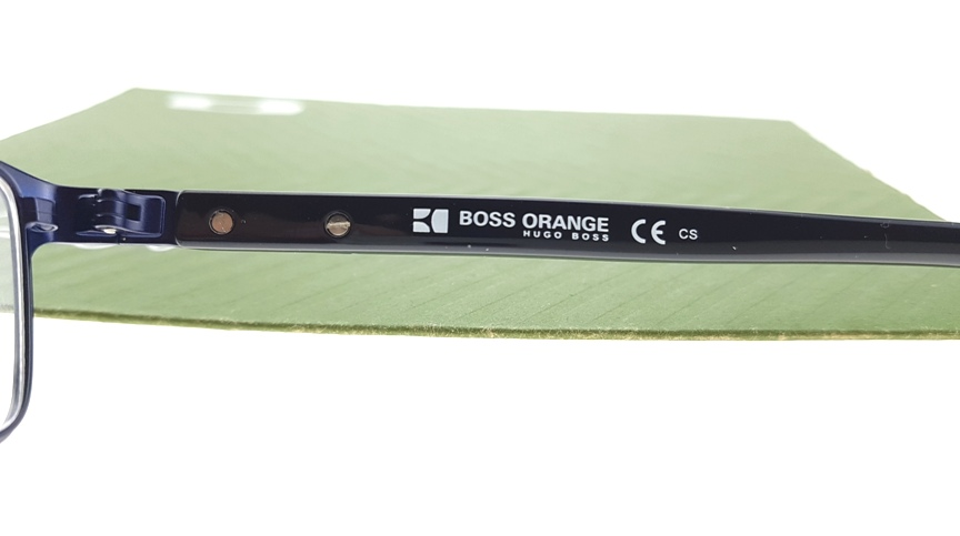 Boss Orange BO 0116 9Y1