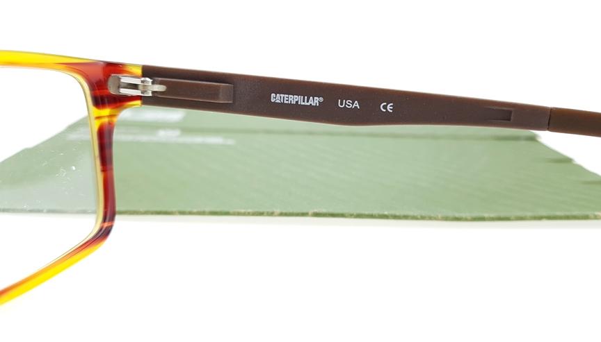 CATERPILLAR CTO J26 C.103