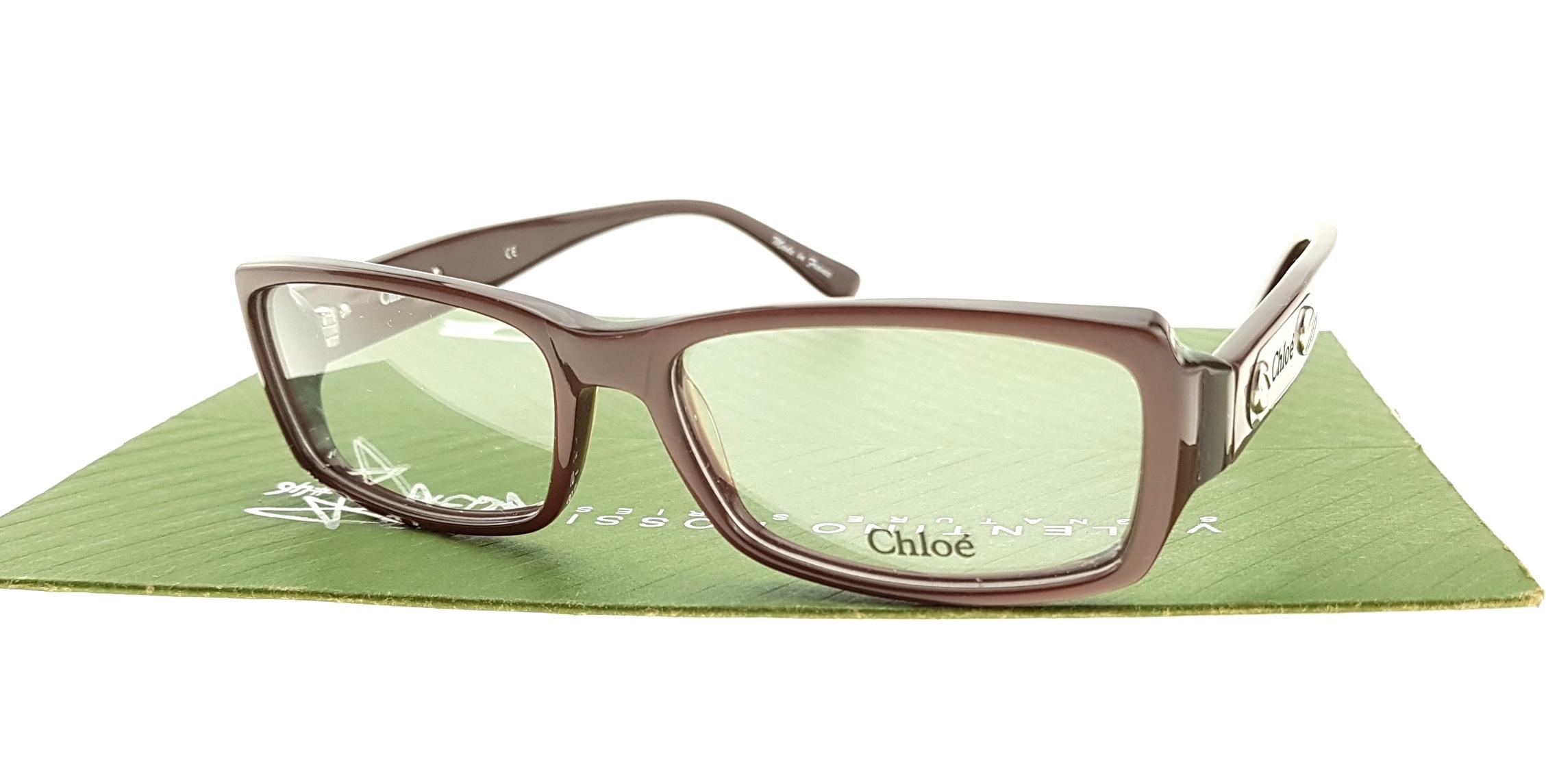 Chloe CL1164 04A